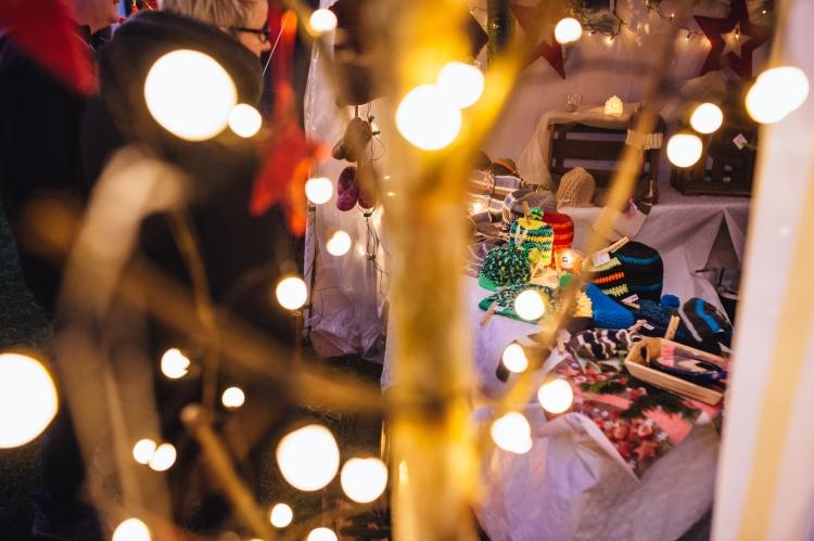 bihlmayer-weihnachtsmarkt-2015_0034.jpg