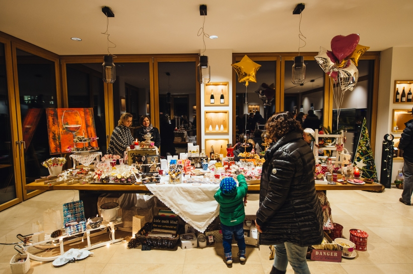 bihlmayer-weihnachtsmarkt-2015_0103.jpg