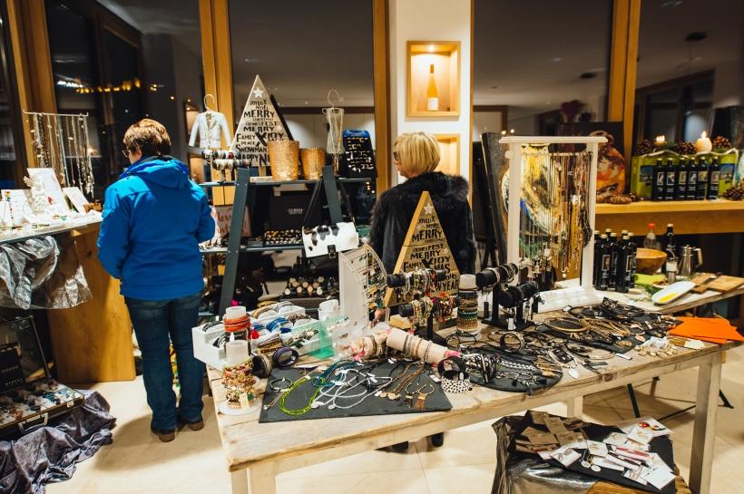 bihlmayer-weihnachtsmarkt-2015_0125.jpg